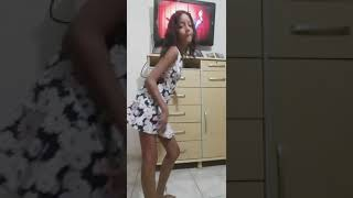 Download Minha primera coreografia Video
