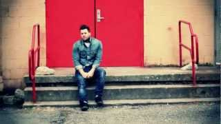 Download Wess Morgan - You Paid It All - Official YouTube V Video