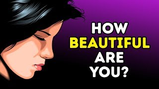 Download What Kind of Beauty Do You Have? Video