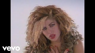 Download Taylor Dayne - Tell It to My Heart Video