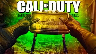 Download Why Iz Claymores Broken?! - Call of Duty Modern Warfare Remastered! Video