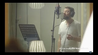 Download Kuba Badach - Chwile (Teaser) Video
