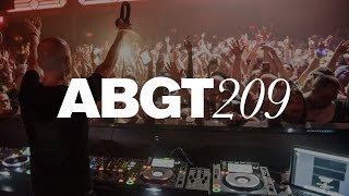 Download Group Therapy 209 with Above & Beyond and Sudhaus Video