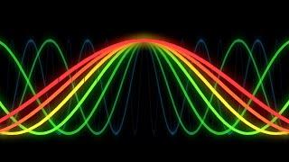 Download Cómo Entender Cualquier Vibración Video
