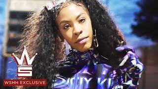 Download Rico Nasty ″Countin Up″ (WSHH Exclusive - Official Music Video) Video