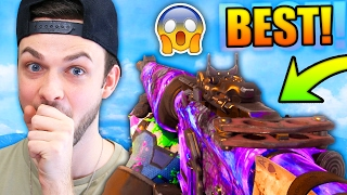 Download Is this the BEST DLC gun EVER!? Video