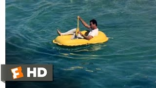 Download Catch-22 (10/10) Movie CLIP - I Can Do It (1970) HD Video