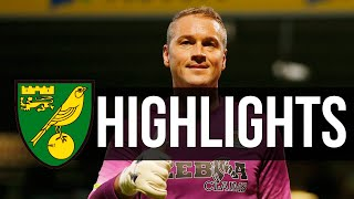 Download Paul Robinson's Spectacular Save v Norwich Video