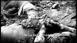 Download Liberation: Battle of Manila Video