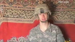 Download Soldier: Bergdahl left for a reason Video