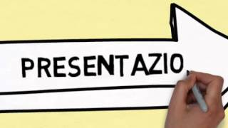 Download Presentazioni - ″Piano Nazionale Scuola Digitale″ Video