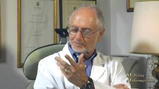 Download Il successo delle terapie per l'Aids e il rischio nuove epidemie Video