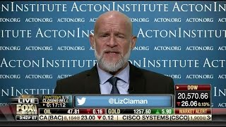 Download Paul Bonicelli on Countdown to the Closing Bell with Liz Claman - March 27, 2017 Video