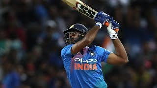 Download Cricbuzz Comm Box: NZ vs IND, 3rd T20I, 2nd inn, Over No.10 Video