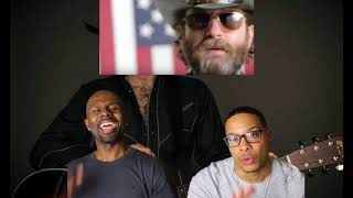Download Wheeler Walker Jr.- Puss In Boots (REACTION!!!) Video