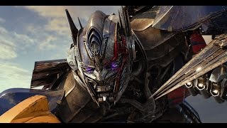 Download Transformers: The Last Knight - International Trailer - Paramount Pictures Video
