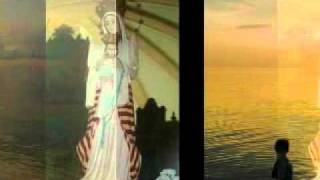 Download O Maria, Reyna ng Pilipinas Video