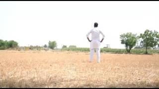 Download KHOTTA SIKKA by pankaj Chaudhary New song 2017 Video
