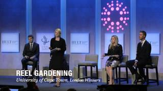 Download Hult Prize 2013 Video