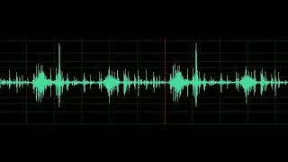 Download Bunyi Suara Perut Video