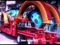 Download Transport: Turbo Polyp (H. van Tol) Video