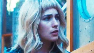 Download Gemini Trailer 2017 Movie Lola Kirke, Zoë Kravitz - Official Video