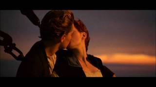Download (HD MV) Celine Dion - My Heart Will Go On - ( OST. Titanic 2012 ) Video