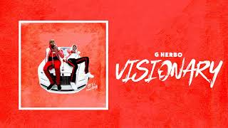 Download G Herbo - Visionary Video