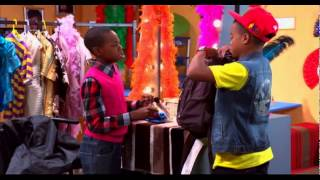 Download My Perfect Family 3 - Episode 19: The diva Video