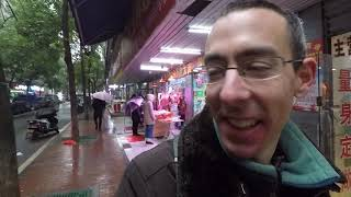 Download Chinese streets I love (WARNING- video contains China positive content and may disturb some viewers) Video