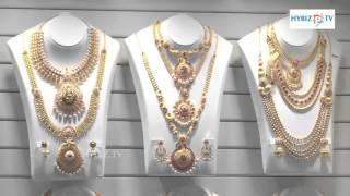 Download Joyalukkas Jewellery Showroom kukatpally   hybiz Video