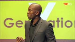 Download The potential that is Africa | Mmusi Maimane | TEDxUFS Video