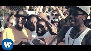 Download Wiz Khalifa - Black And Yellow Video