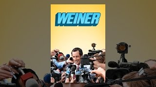 Download Weiner Video