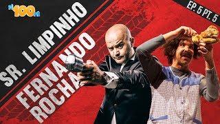 Download Pi100pe T2ª - Fernando Rocha e Sr. Limpinho Video