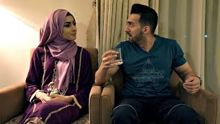 Download WHEN YOU TELL HER THE TRUTH | Sham Idrees Video