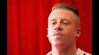 Download Macklemore Denounces Former 'Racist' Haircut Video