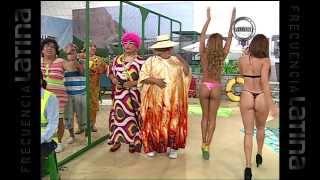 Download lucecita ceballos diosa Video