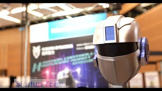Download Hong Kong Electronics Fair (Autumn Edition) and electronicAsia (Oct 2019) Video
