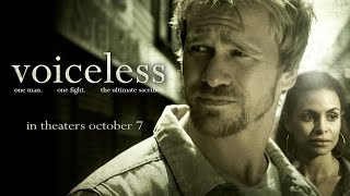 Download Voiceless: Watch This Special Leader's Video Video