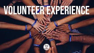Download Volunteer & study in Canada: Volunteer Experience Program Video