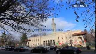 Download Masa Depan Islam di Amerika Serikat Video