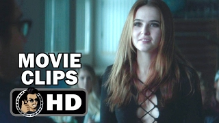 Download BEFORE I FALL - All Movie Clips Compilation (2017) Zoey Deutch Drama Movie HD Video