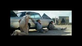 Download The Hangover -Very Funny Scene Video