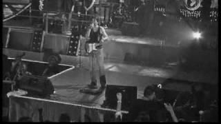 Download Tose Proeski - Bacila je sve niz rijeku Video