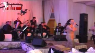 Download Troupe musicale l'Opera avec la star EMNA FAKHER Video