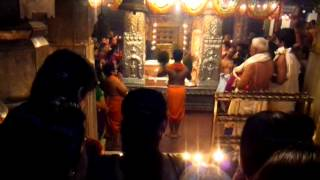 Download udupi krishna darshan Video