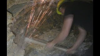 Download Cody's Mine Part 19: The Pickaxe Challenge Video
