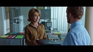 Download The Assistant - Trailer Video