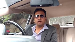 Download Car Dealer से कैसे ले Best Deal. Hidden Margins of Dealer Showroom Video